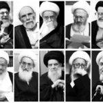 Alcune nozioni sul Taqlid (Hujjatulislam Fallahzadeh)