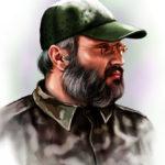 Discorso di S.H.Nasrallah in occasione del martirio di Hajj Imad Moghniyeh