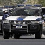Bahrain: forze speciali addestrate a Tel Aviv