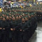 Le ragioni del Jihad Islamico (S.Mousavi Lari)