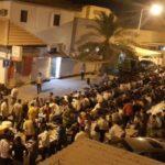 """S.H.Nasrallah: """"Il regime del Bahrain non comprende il suo popolo"""""""