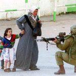 La natura del sionismo (M.Manno)