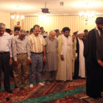 Perché gli Sciiti uniscono le Preghiere?