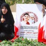 """Bahrain: madre di un martire: """"Vedo in voi migliaia di Mustafa"""""""