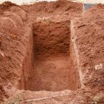 Il concetto di morte nell'Islam (S.M.Qazwini)