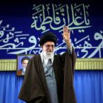"""Imam Khamenei: """"Traete giovamento dalle benedizioni del mese di Rajab-Gli obiettivi dei nemici sono antitetici a quelli del nostro popolo"""""""