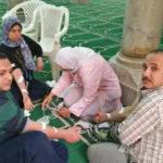Egitto: dai minareti invito a donare il sangue per i feriti negli attentati