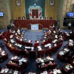 Il pensiero politico sciita: Perché la Wilayat al-Faqih? (terza parte) A. Vaezi