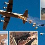 Iraq: continua il sostegno USA all'ISIS