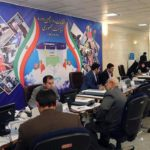 Iran: aperte le registrazioni dei candidati alle elezioni presidenziali