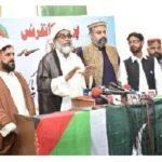 Pakistan: sciiti e sunniti contrari alla coalizione militare a guida saudita