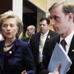 Consigliere H.Clinton: Al-Qaida al fianco degli USA in Siria