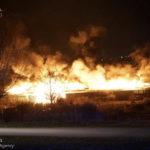 Svezia: attentato contro la principale moschea sciita del paese