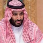 "Arabia Saudita: ""Provocheremo conflitti all'interno dell'Iran"""
