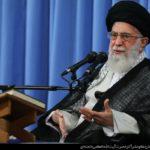 "Imam Khamenei: ""I sauditi sono come mucche da latte"""