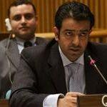 Qatar: ufficio politico Talebani aperto su pressioni USA