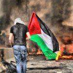 La Palestina nelle parole degli ulamà sciiti contemporanei