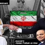 """Debka: """"Qatar isolato per la sua posizione filo-Iran"""""""