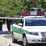 Iran: arrestati 41 terroristi legati agli attentati di mercoledì