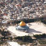 Sul significato storico e spirituale di al-Quds (Gerusalemme) nell'Islam