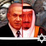 """M.Rezai: """"Il genocidio saudita in Yemen ha trasformato la dinastia Saud in una seconda Israele"""""""