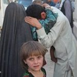 Afghanistan: massacro di sciiti innocenti