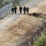 """Israele: """"La Siria potrebbe riavere il Golan se…"""""""