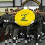 """Nasrallah agli iracheni: """"La nostra battaglia e destino sono comuni…la nostra vittoria sara' storica"""""""