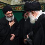 """S.Hashim al-Haidari: """"Non ho mai visto nessuno innamorato dell'Imam Khamenei più di Nasrallah"""""""