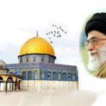 """Imam Khamenei: """"La Palestina sarà liberata"""""""