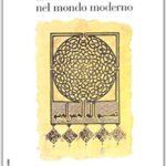 L'Islam e il pensiero moderno (S.H. Nasr)