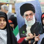 Discorso dell'Imam Khamenei sulla donna e la famiglia