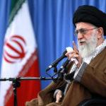 L'Imam Khamenei sui recenti attentati in Afghanistan
