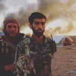 """Imam Khamenei: """"I giovani iraniani si stanno allontanando dalla Rivoluzione?"""""""