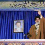 Le dichiarazioni dell'Imam Khamenei dopo il ritiro di Trump dagli accordi nucleare