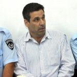 Ex Ministro israeliano arrestato per spionaggio con l'Iran