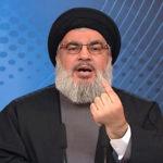Il messaggio di S.H.Nasrallah ai combattenti yemeniti