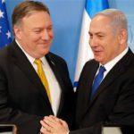 """""""Task force"""" americano-israeliana contro la Repubblica Islamica"""