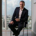Ex consigliere sicurezza Israele avverte sul pericolo di scontro diretto con l'Iran