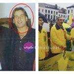 La 'false flag' dell'attentato iraniano a Parigi