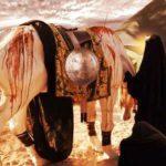 La sollevazione dell'Imam Husayn (Ayatullah Javadi Amoli)