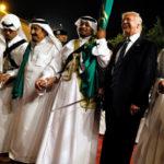 "Trump ai sauditi: ""Senza di noi non durereste due settimane"""