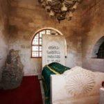 Un breve profilo di Elia e Giosuè (Allamah Majlisi)