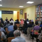 Roma, a dicembre seminario sull'Islam Sciita