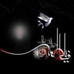 L'Imam Khomeyni su Fatima Zahra (as)