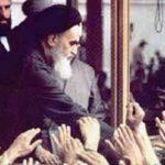 Il parere del maggior filosofo laico iraniano sull'Imam Khomeyni