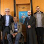 Circoncisione rituale: incontro fra Regione Lazio, CAIL e rappresentanze dei musulmani del Lazio