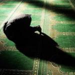 La Preghiera della Notte (Salat al-Layl)