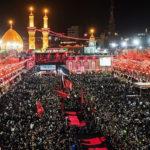 Arbain: delucidazioni sulla lotta dell'Imam Husayn