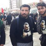 Perché il Grande Fratello teme Qassem Soleimani: è il Che Guevara del 21° secolo